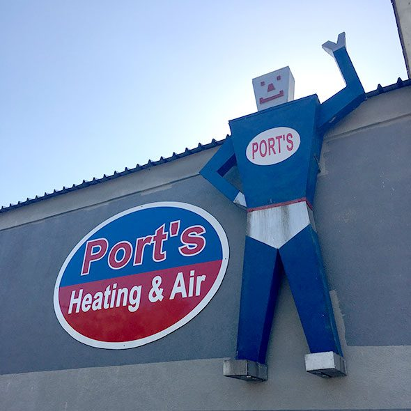 ports-heating-and-air-tin-man-large